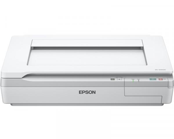 EPSON WorkForce DS-50000 A3 dokument skener