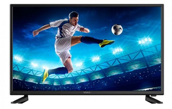 VIVAX IMAGO LED TV-32LE79T2S2 Televizor