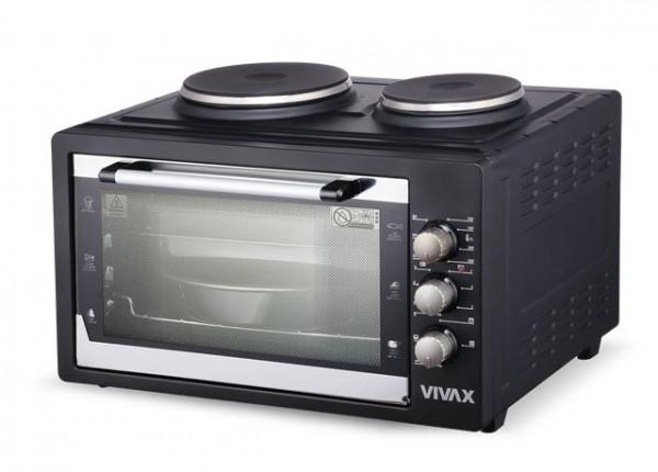 VIVAX HOME mini elektrik MO-4003B