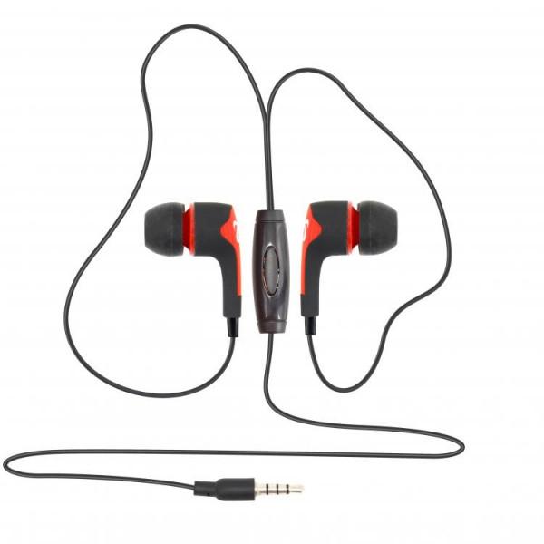 S BOX EP 791 R  SluSalice sa mikrofonom