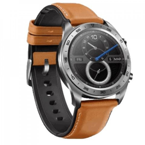 SmartWatch Honor Band 4 Magic - Silver