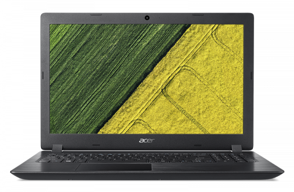 https://www.laptopcentar.rs/images/products/big/14728.png