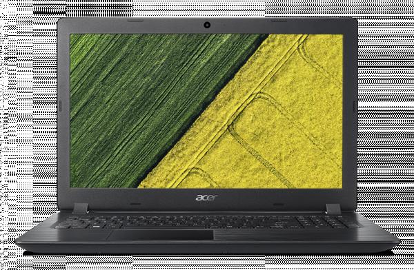Acer Aspire 3 A315-32-P3DS