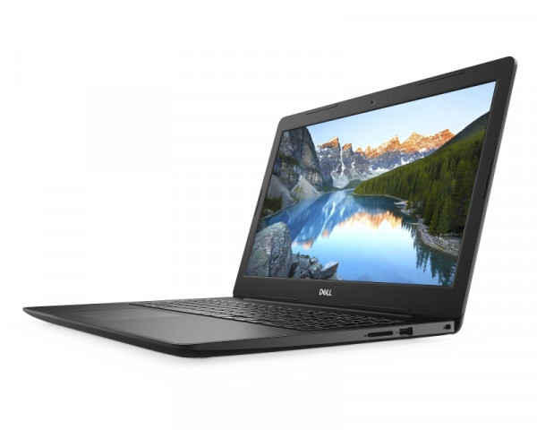 https://www.laptopcentar.rs/images/products/big/14755.jpg