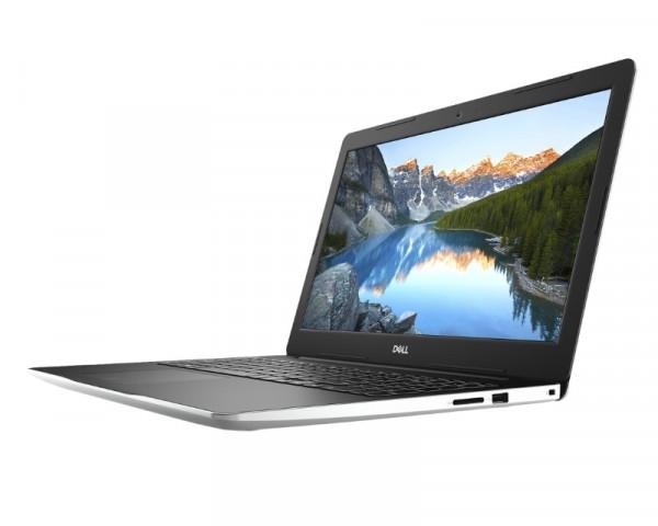 DELL Inspiron 15 3584 15.6'' FHD Intel Core i3-7020U 2.3GHz 4GB 128GB SSD beli Ubuntu 5Y5B