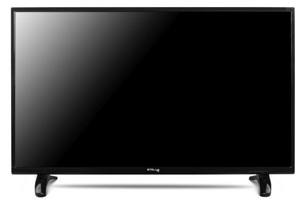 STELLA televizor 32'' LED 1366X768 (HD READY) S32D50