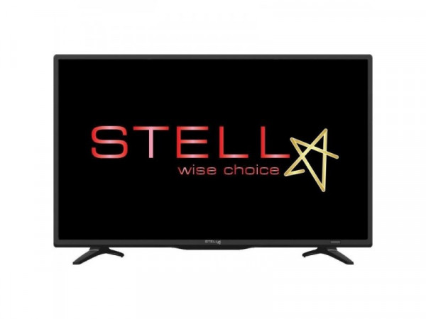 STELLA televizor SMART  32'' LED 1366X768 (HD READY) S32D48