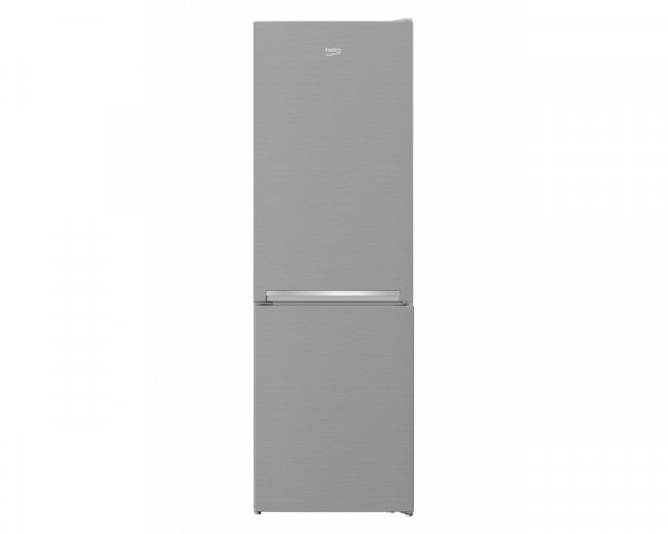 BEKO RCNA 366 K30 XB frižider
