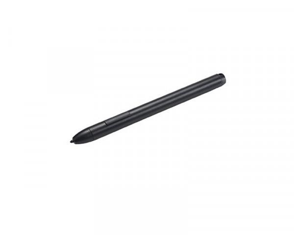 DELL Active Pen za Latitude 12 Rugged Tablet