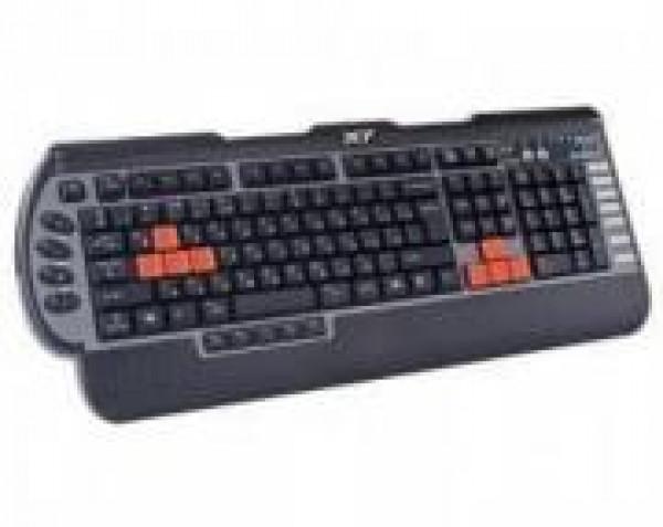 KB A4tech G800V X7 Gaming USB