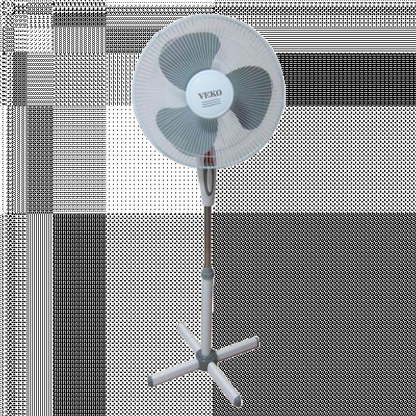 VEKO Ventilator FS-1629