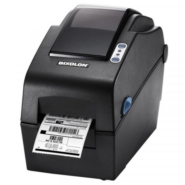 Štampač etiketa Bixolon SLP-DX220
