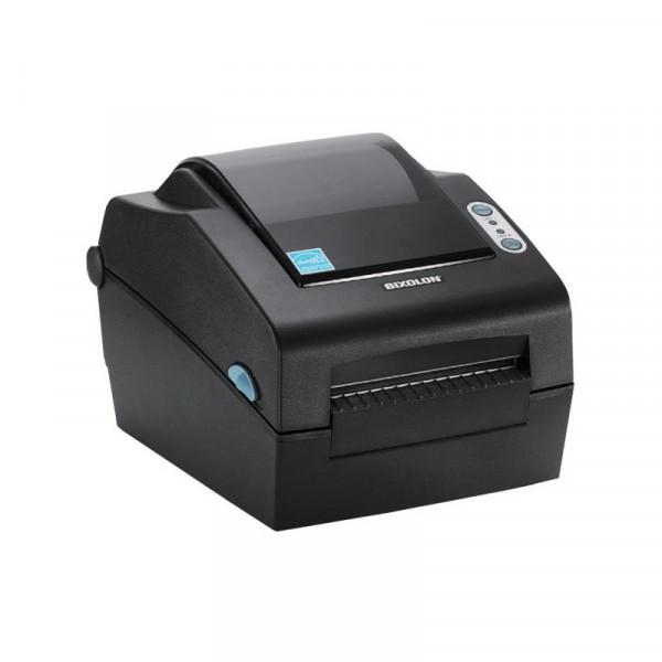 Bixolon SLP-TX403G štampač etiketa