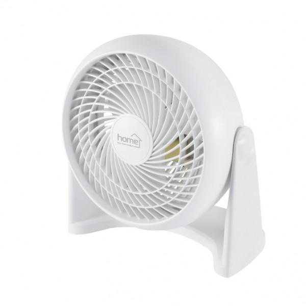 Stoni i zidni ventilator 23cm ( 60029 )