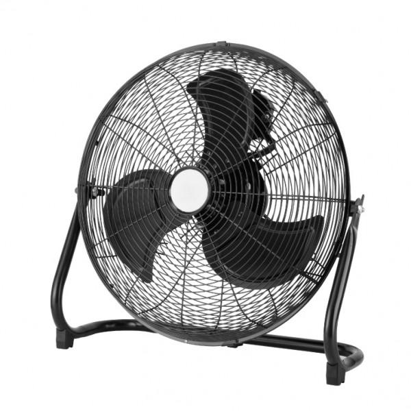PROSTO podni ventilator 50cm ( 59163 )
