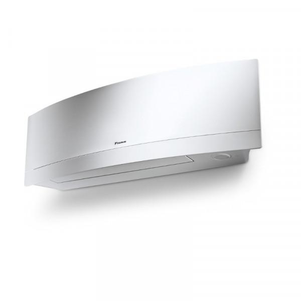 DAIKIN klima inverter FTXJ35MW / RXJ35M
