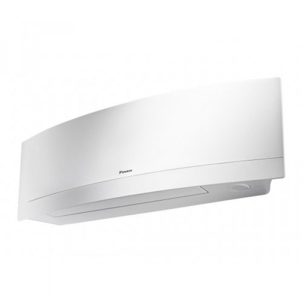 DAIKIN klima inverter FTXJ50MW/RXJ50M