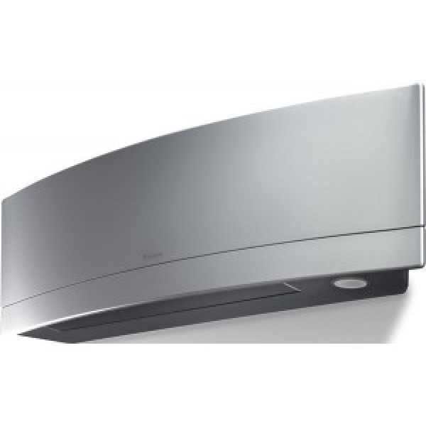DAIKIN klima inverter FTXJ35MS / RXJ35M