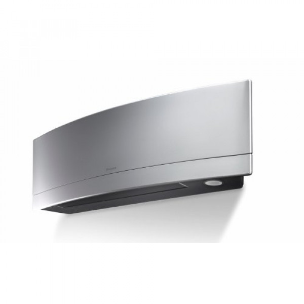 DAIKIN klima inverter FTXJ50MS / RXJ50M
