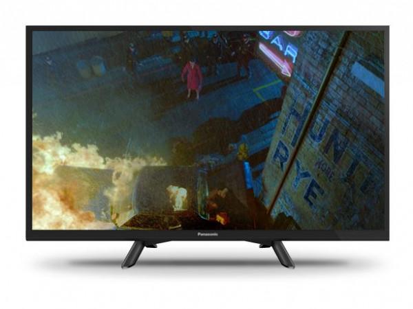 PANASONIC LED TV TX-32FS400E LED, 32 SMART  FHD, DVB-T2