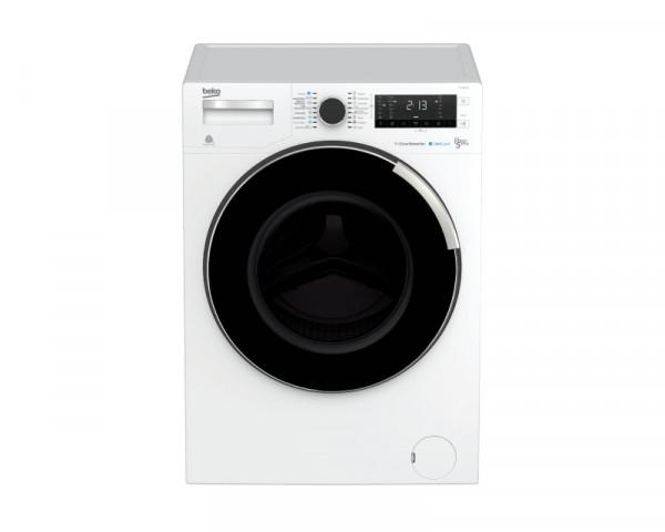 BEKO HTV 8743 XG mašina za pranje i sušenje veša