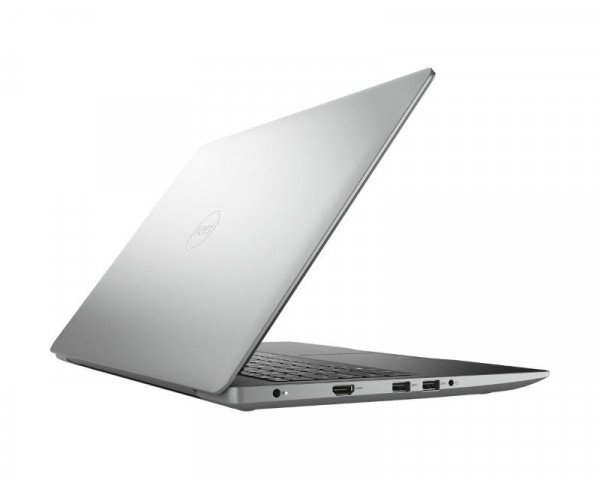 https://www.laptopcentar.rs/images/products/big/15691.jpg