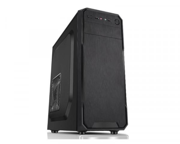 EWE PC MICROSOFT G45604GB1TBWin10 Home