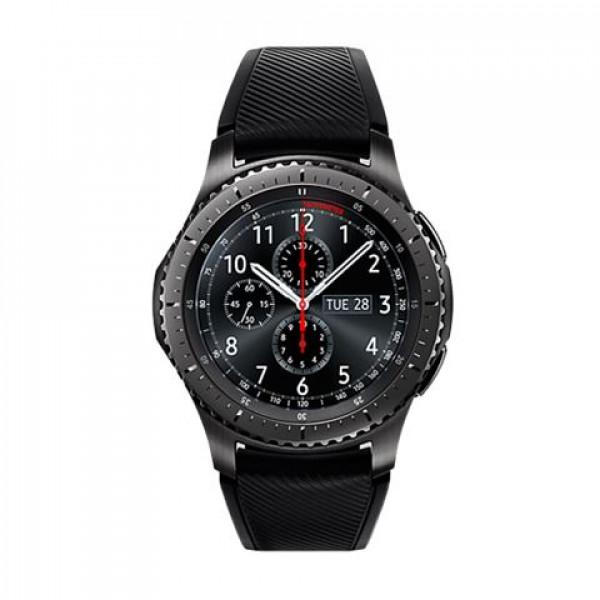 Samsung Galaxy Watch S3 Frontier