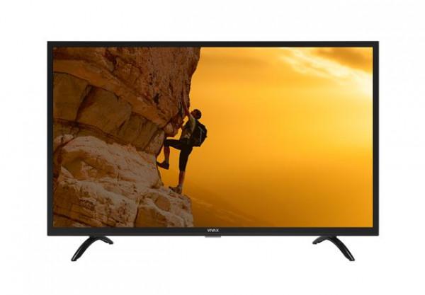 VIVAX IMAGO LED TV-32LE94T2S2 Televizor