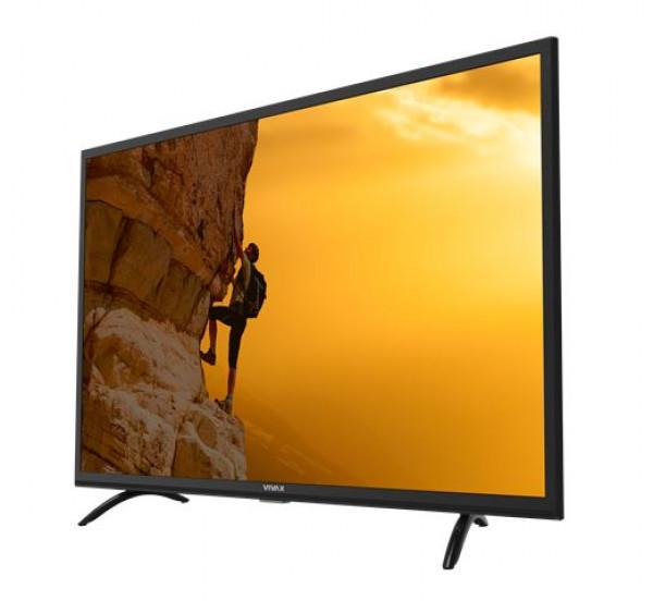VIVAX IMAGO LED TV-32LE94T2 Televizor