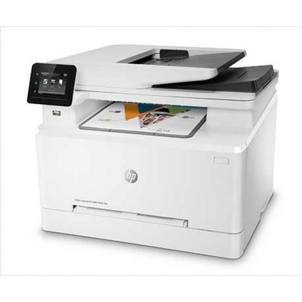 Štampač HP LaserJet Pro MFP M428fdw, W1A30A