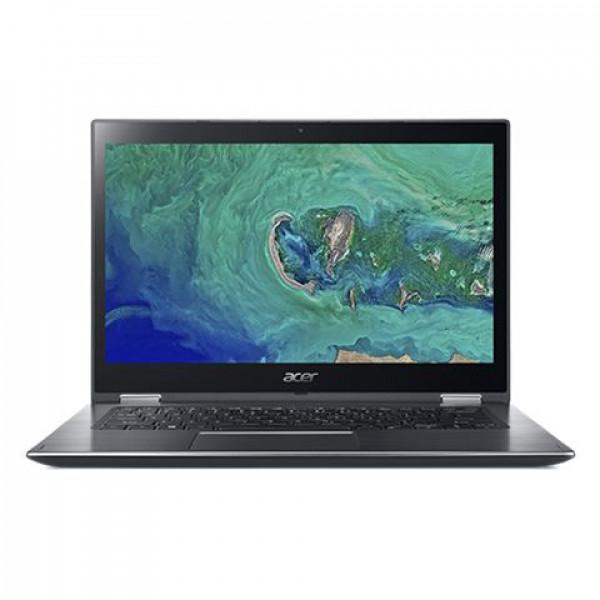 Notebook Acer SP314-52-501M i5-8265U8GB256GBWin10 Home