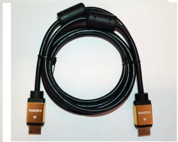 FAST ASIA Kabl HDMI na HDMI 4K 2.0 (mm) 5 m