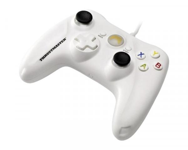 THRUSTMASTER GP XID Controler PC 2960740