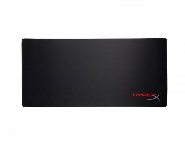 KINGSTON HX-MPFS-XL HyperX FURY S Pro Gaming podloga za miš