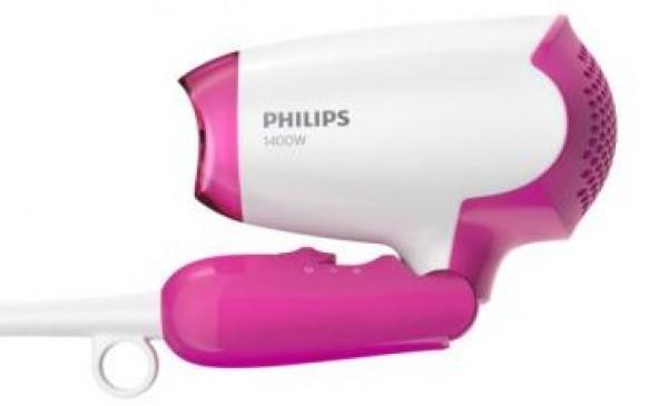 PHILIPS fen za kosu BHD00300