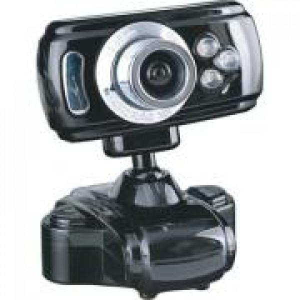 Web kamera IT-310WC INTEX