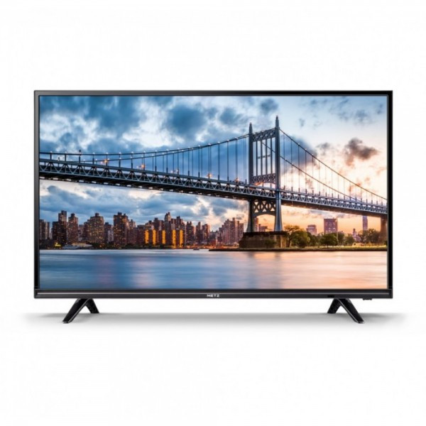 METZ TV 40E2A12B  40''
