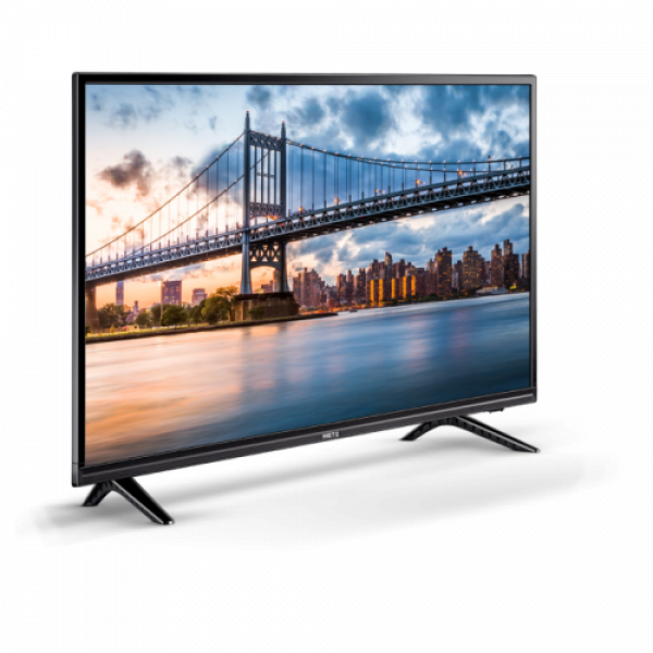 METZ TV 32E2A12B LED 32''