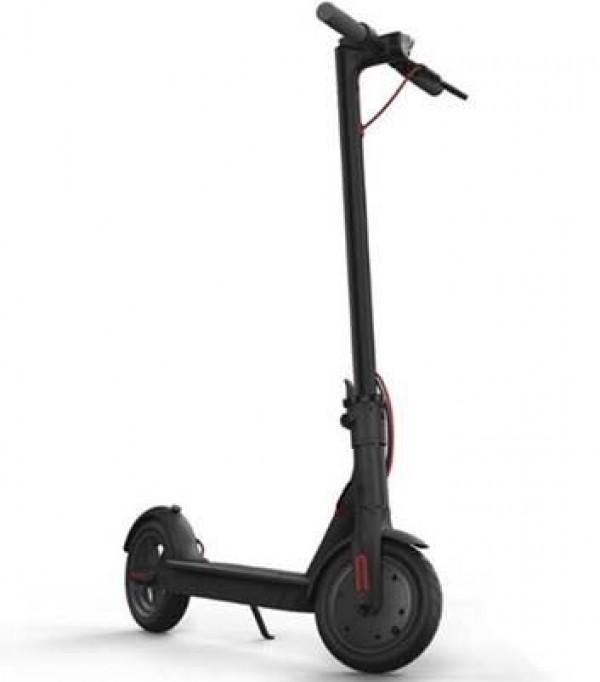 Xiaomi Mi Electric Scooter EU crni