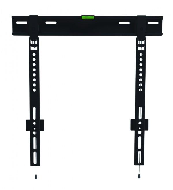 Zidni TV nosac STARK ST719T Fiksni Ultra Slim 32''-55'', VESA 400x400, 35kg