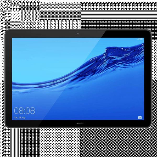 HUAWEI Mediapad T5 10.1'' Wifi (Crni) - 53010DHJ 10.1'', Osam jezgara, 2GB, WiFi