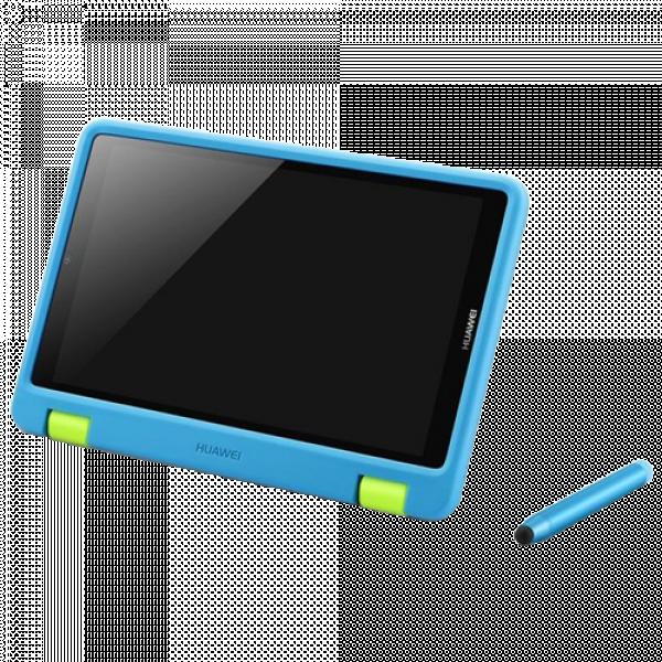 HUAWEI MediaPad T3 7 Kids 7'', Četiri jezgra, 1GB, WiFi