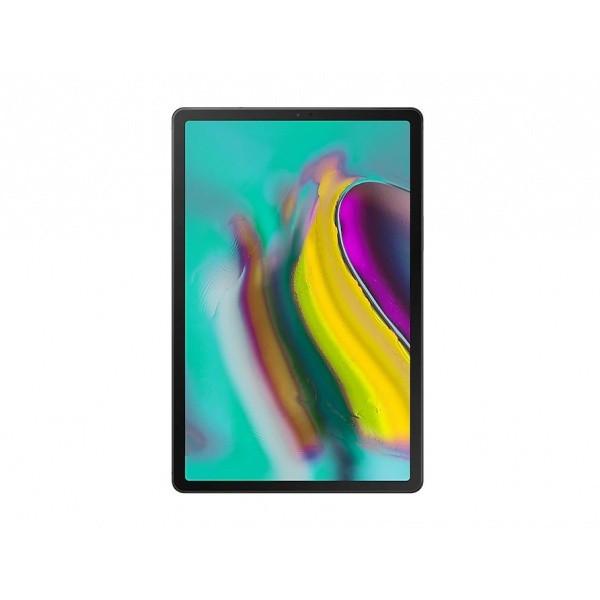 Tablet Samsung S5e Srebrni WiFi