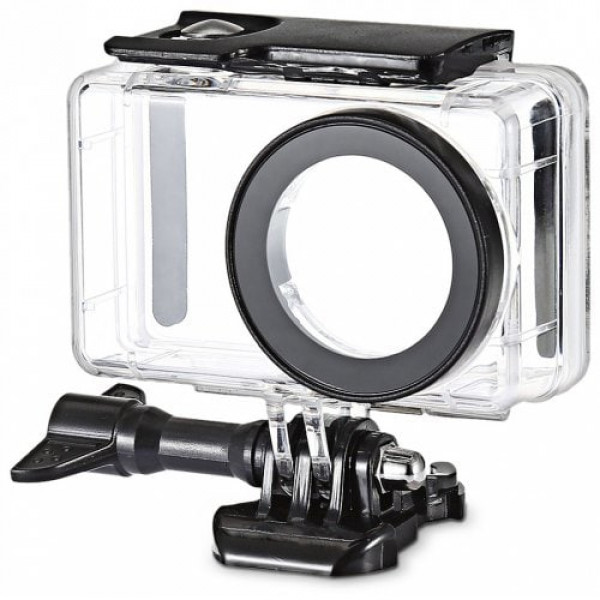 Xiaomi Mi Action Camera 4K Waterproof Housing