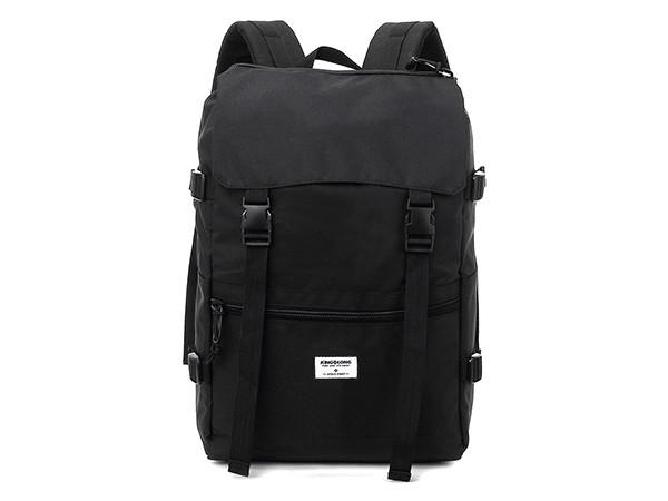 Notebook ranac 15,6'' crni  KLB1342 025455