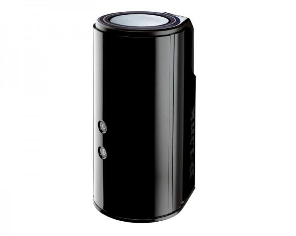 D-LINK DIR-868L Wireless Cloud AC1750 Dual Band Gigabit ruter