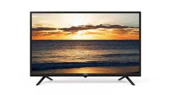 ALPHA TV 32G5SP 32
