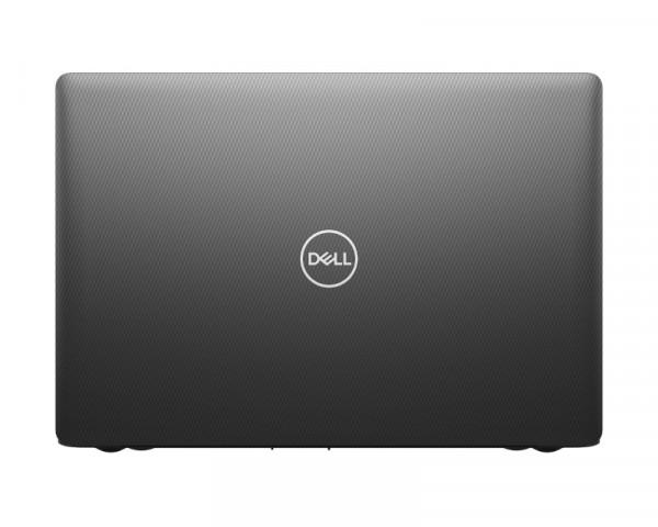 DELL Inspiron 15 (3582) 15.6'' Pentium N5000 4GB 1TB ODD crni 5Y5B