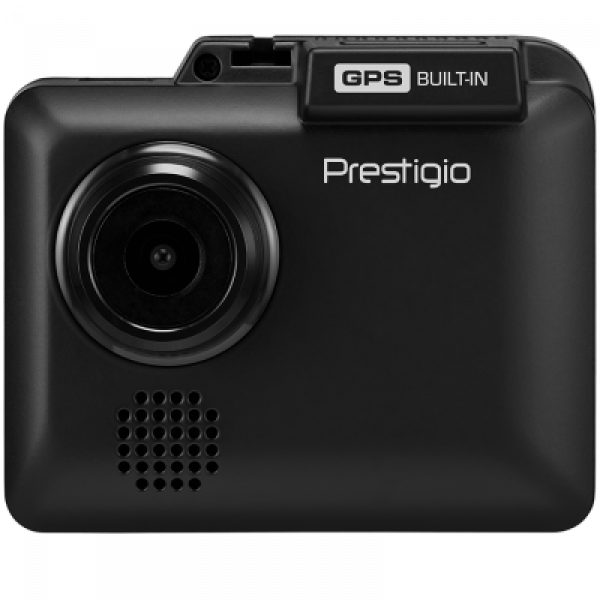 Kamera Prestigio RoadRunner 400GPS